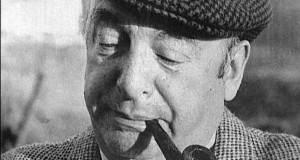 El-Verso-12-Pablo-Neruda2